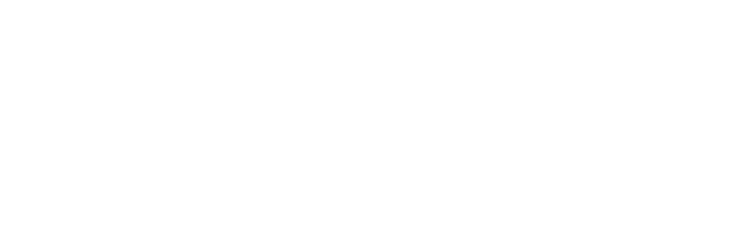 GCF Task Force